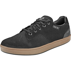 adidas Five Ten Sleuth Shoes Men core black/core black/gum5